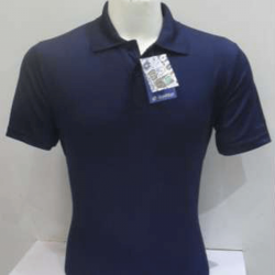 Lotto dry fit T-Shirt